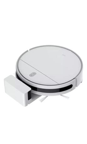 Робот пылесос Xiaomi vacuum-mop essential G1 MJSTG1