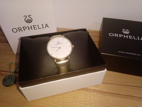 Ceas nou Orphelia Fashion OR11716