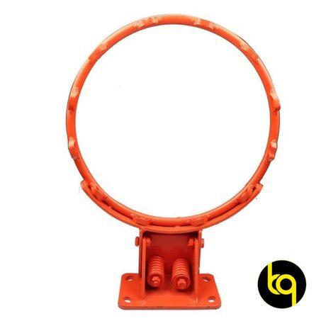 Баскетбольный кольцо антивандальный