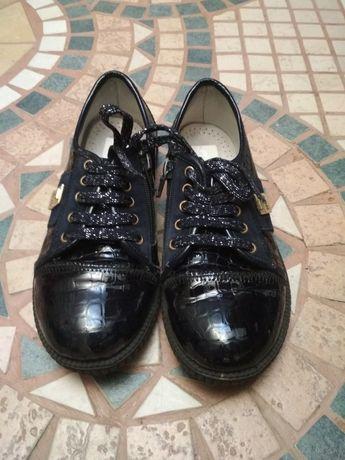 Tiflani оригинальные детские кроссовки размер 32