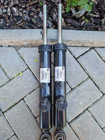 Amortizoare bmw f 30 320 xdrive