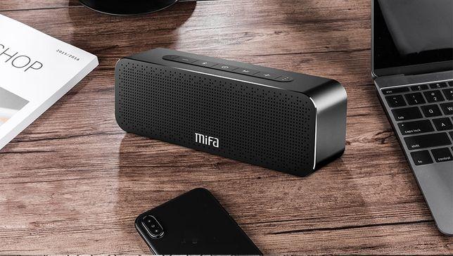 Boxa Bluetooth 30W Mifa A20