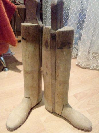 Calapod de cizmarie