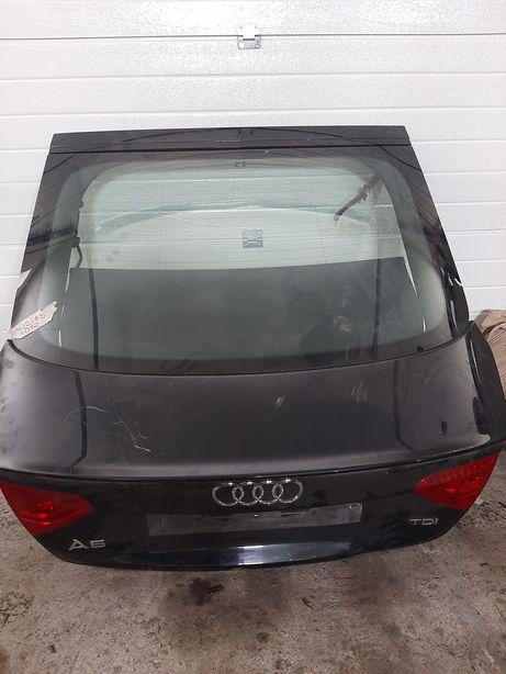 Haion Audi A5 2012