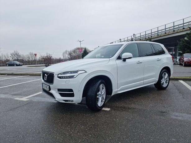 Volvo xc90 xc 90