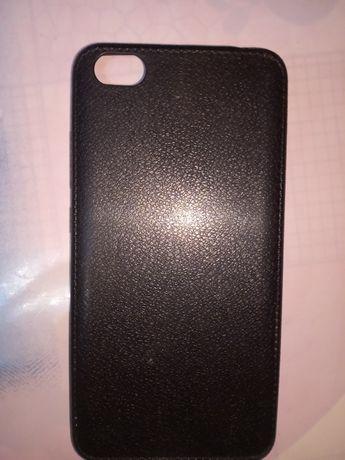 Чехол на Xiaomi Redmi Note 5A. Чехол