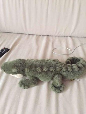 dinozaur plus, 50cm, ca nou