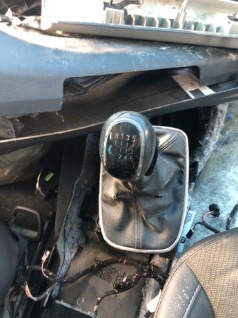 Timonerie Opel Insignia