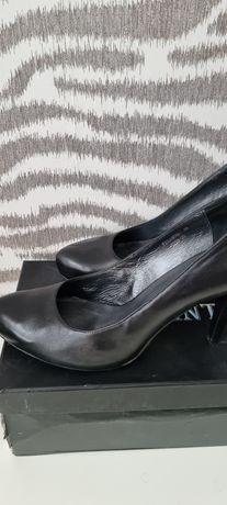 Продам туфли состояние отличное