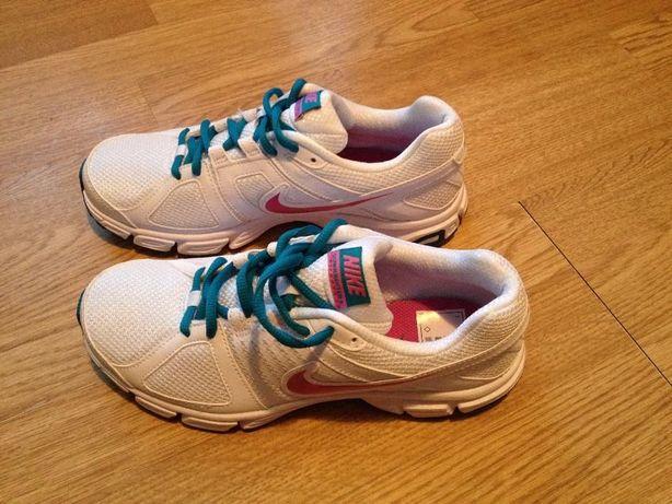 pantofi sport originali adidași nike