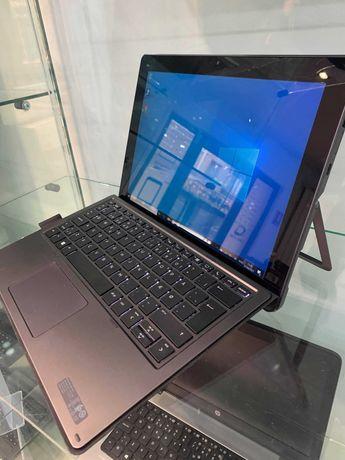 Laptop 2-in-1 HP Pro x2, Intel Core i5-7Y54