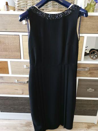 By Malene Birger елегантна рокля