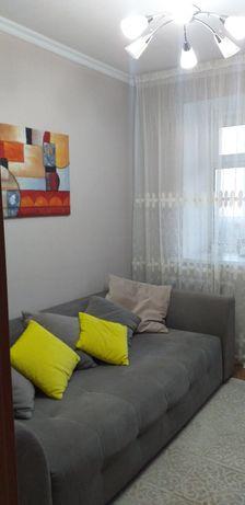 ОбМЕН. 3 комнатная квартира