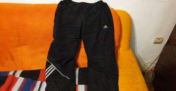 Долница Adidas