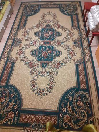 Продам большой ковёр