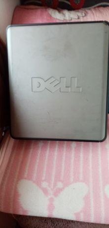 PC deel optiplex