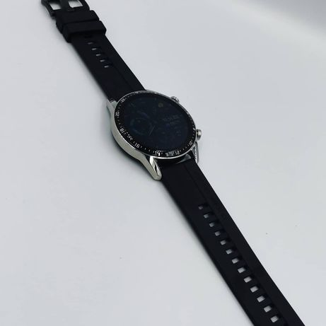 Huawei Watch GT 2 | Рассрочка Kaspi Red | Капитал-Маркет