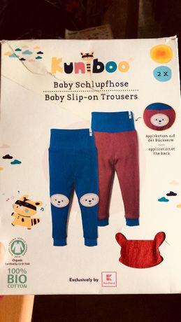 Продавам детски панталони Kuniboo