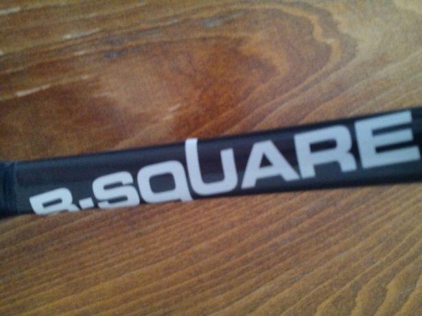 Racheta tenis B-square