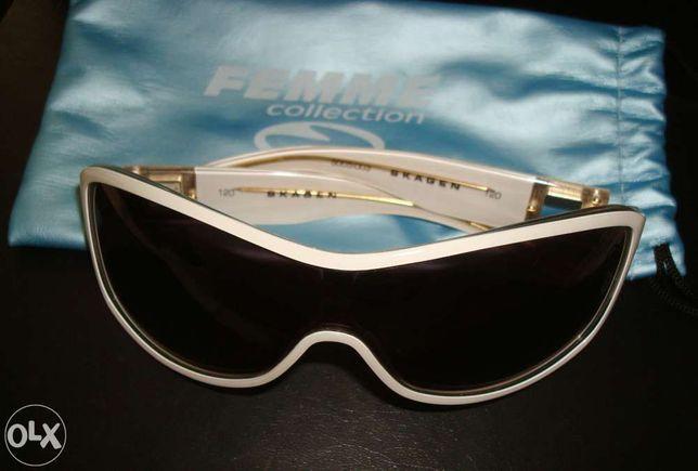 Ochelari de soare Skagen originali si brățara