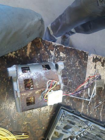 электро двигатель от полу автомата