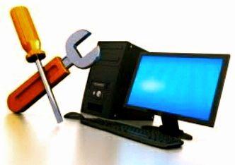 Servici desktop&laptop