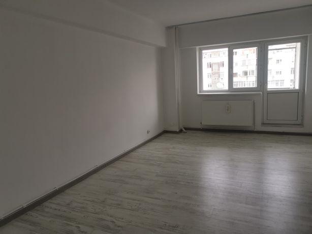 Închiriez apartament ultracentral