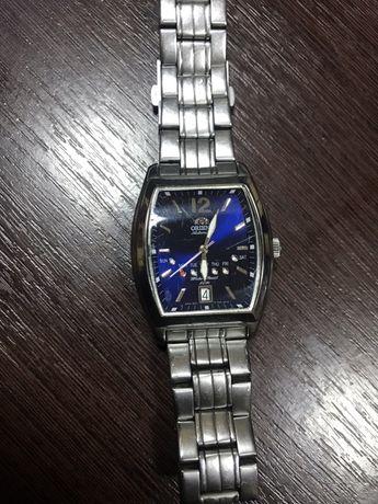 Продам часы Orient оригинал