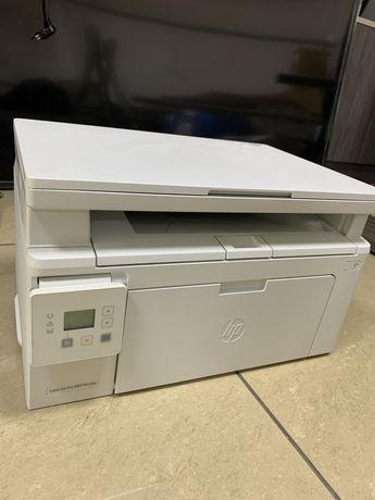 Принтер HP G3Q57A