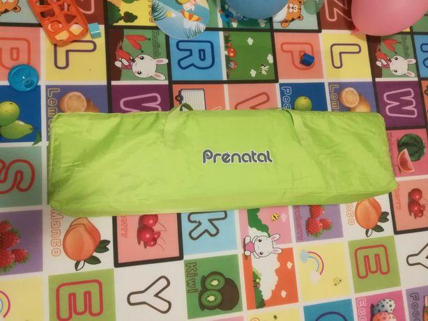 Tarc Prenatal pentru copii