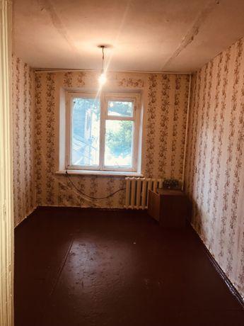 Сдам комнату в общежитии !!!