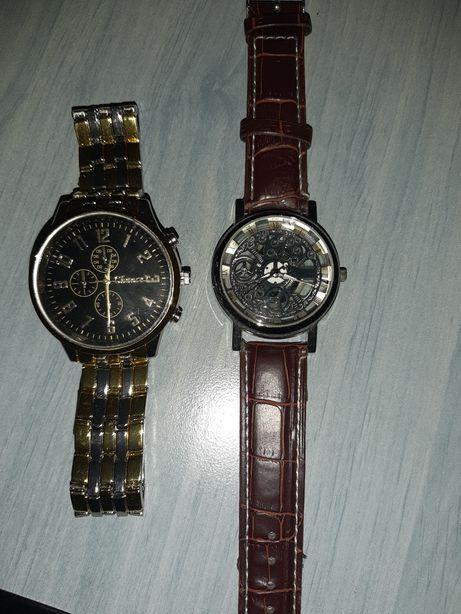 2 ceasuri bărbătești
