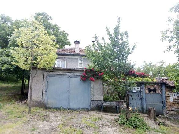 Къща от собственик