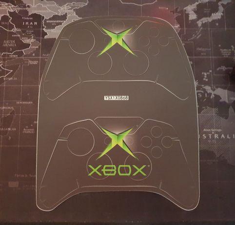 Pachet Stickere Protectie Skin Vinyl Controller Gamepad Xbox One S/X