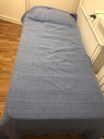 Белорусские кровати