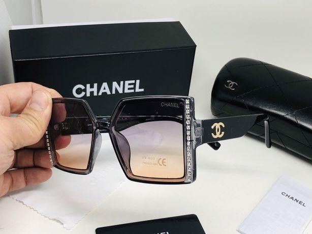*** Ochelari de Soare CHANEL, Modele noi 2021! Luxury Brands