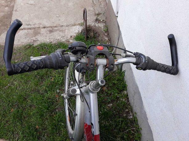Vand 2 Biciclete