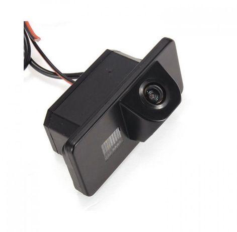 Камера за задно виждане - BMW