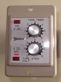 Продавам циклично реле ATDV