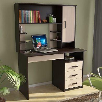 мебель на заказ и сборка