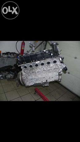 Motor x6 3.0 d
