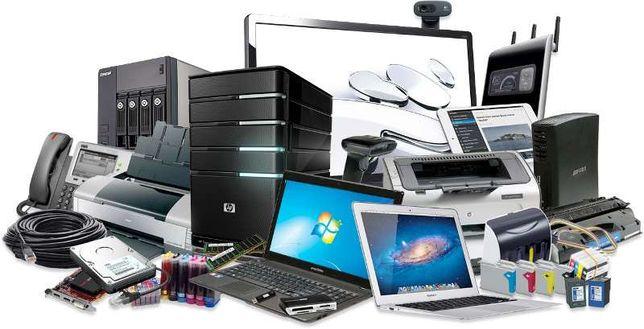 Instalare GPS  windows,android reparatii calculatoare/laptop/PC.