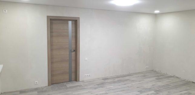 2х комнатная квартира по ул. Машхур Жусупа 37 Б