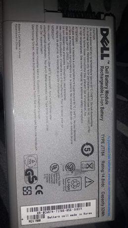 Baterie laptop DELL