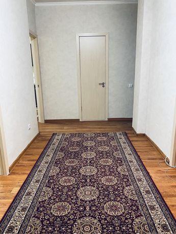 Продается 3-х комн квартира.