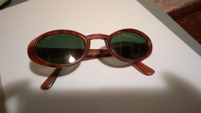 Jiali glasses