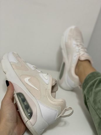 Nike Air Max 200 marime 38