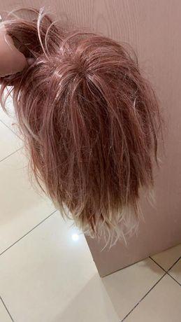 Продам парик женский