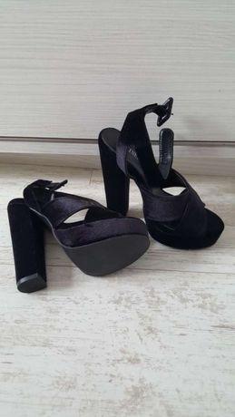 Sandale botinelli noi