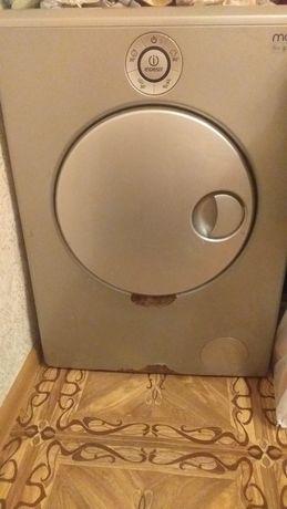 Продам стиральную машинку автомат не рабочи